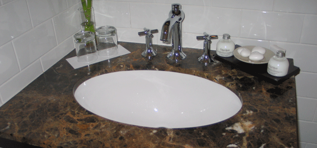 Bathroom vanity units suppliers - Abbey Marble Suppliers Of Granite Quartz Marble And